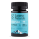 Lazarus Naturals CBD capsules 25mg 40ct Anytime
