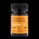 Lazarus Naturals CBD capsules 25mg 40ct Energy