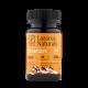 Lazarus Naturals CBD capsules 25mg 10ct Energy